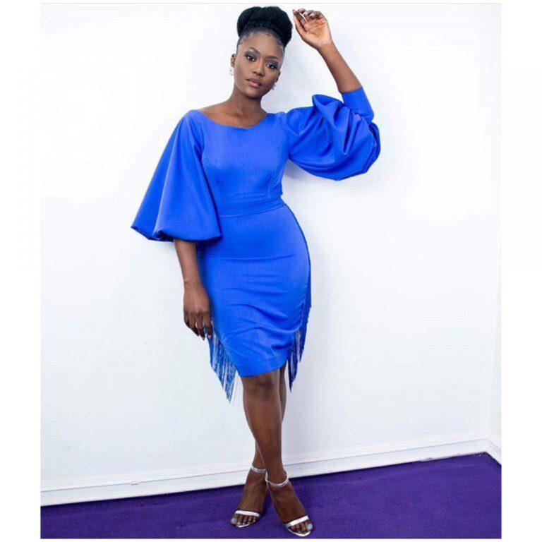 Lala Dress 4