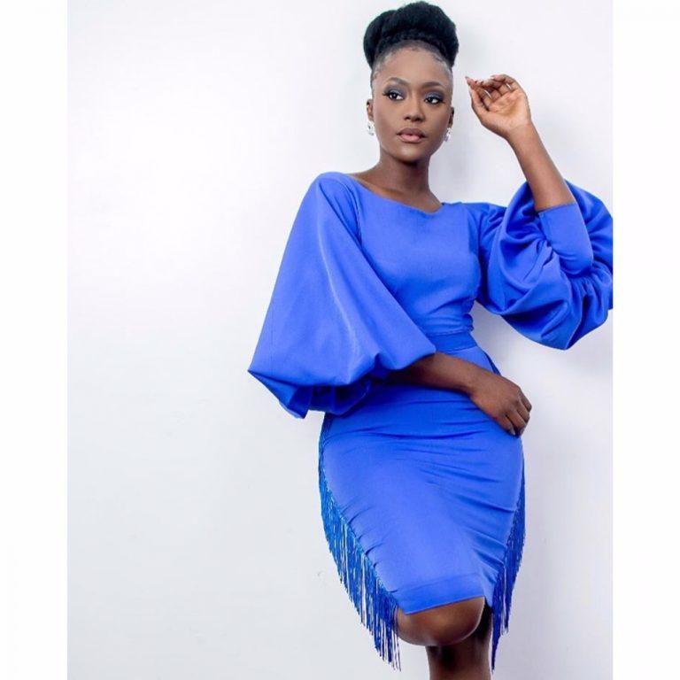 Lala Dress 6