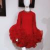 Venita Dress 1