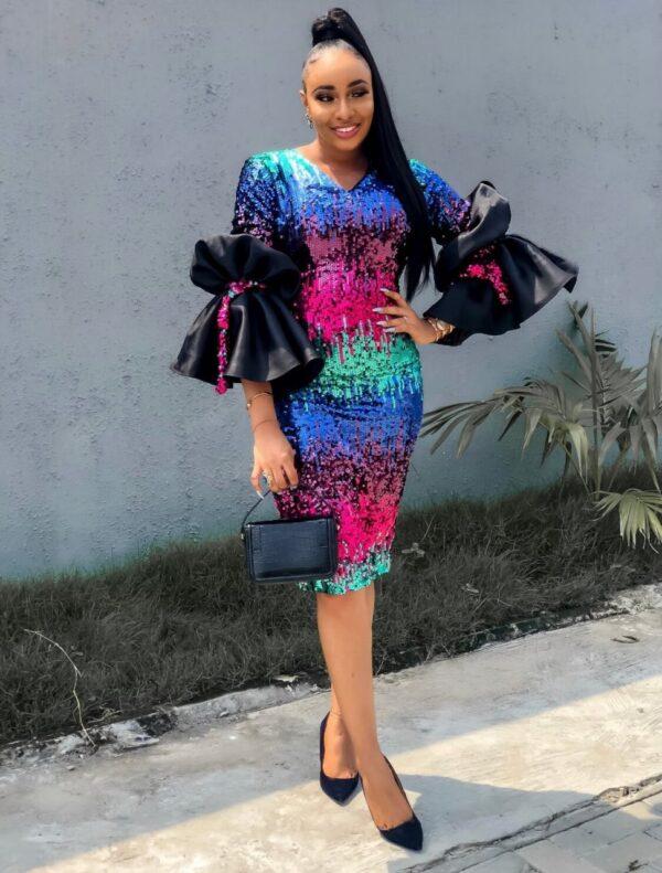 Lola Dress 4