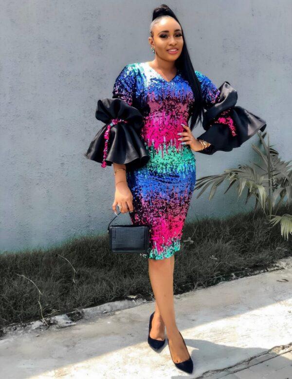 Lola Dress 6