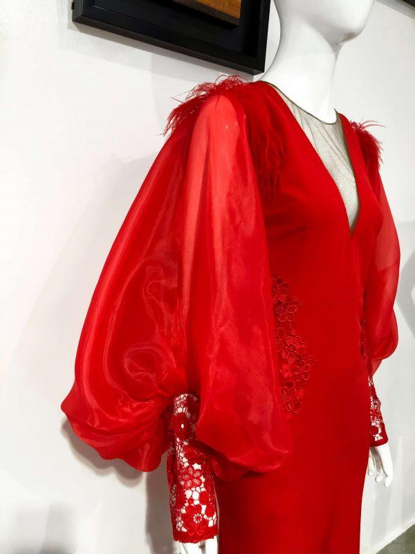 Rikky Dress 5