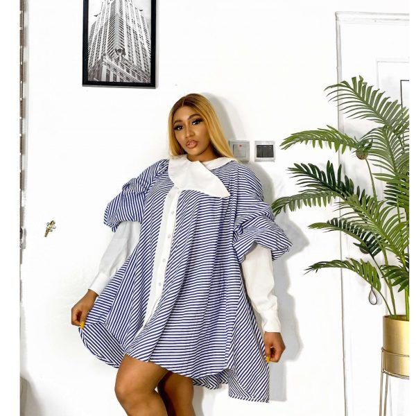 Baby Dress 4